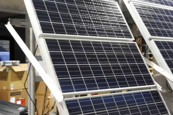 Solar-powered-online-gaschromatographs-1